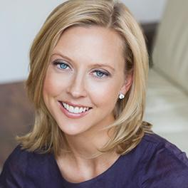 Jen Worthington