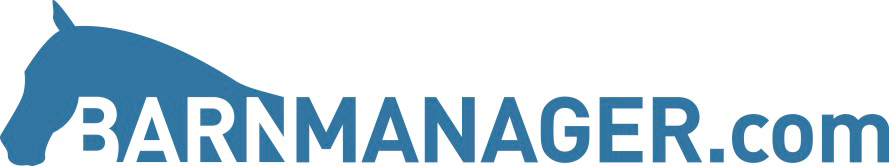 Barn Manager Logo