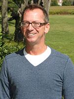 Michael Dowling Equestriancoach Com Blog