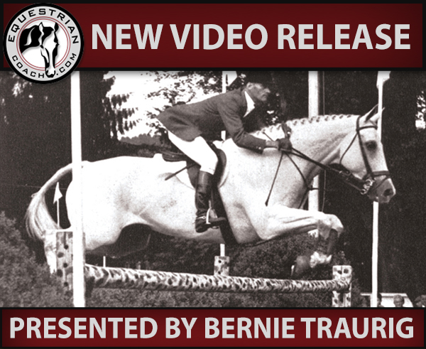 The Evolution of Modern Equitation & Classical Riding
