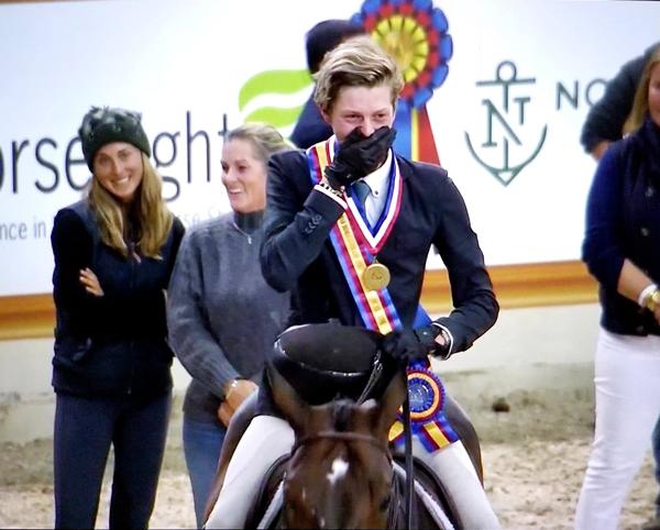 brian-mogre-usef-medal-2018-winner-jennie-c-credit